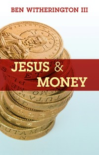 Cover Jesus and Money