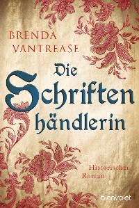 Cover Die Schriftenhändlerin