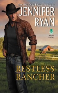Cover Restless Rancher