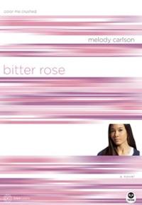 Cover Bitter Rose