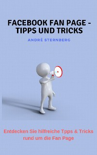 Cover Facebook Fan Page - Tipps und Tricks
