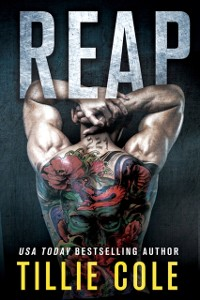 Cover Reap