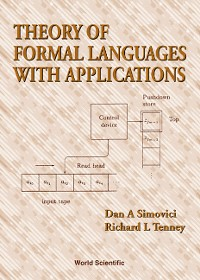 Cover Theory of Formal Languages with Applications