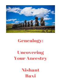 Cover Genealogy