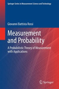 Cover Measurement and Probability