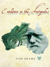 Cover Evolution in the Antipodes