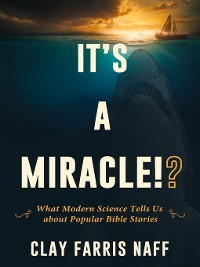 Cover It's a Miracle!?