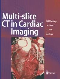 Cover Multi-slice CT in Cardiac Imaging