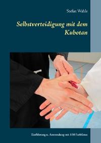 Cover Selbstverteidigung mit dem Kubotan