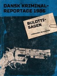 Cover Bulottisagen