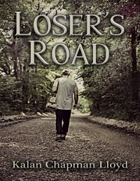 Cover Loser's Road