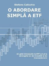 Cover O abordare simplă a etf