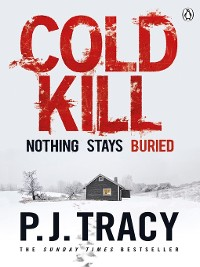 Cover Cold Kill