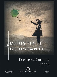 Cover D(')istinti & D(')istanti