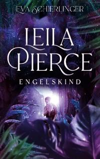 Cover Leila Pierce