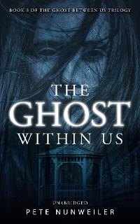 Cover The Ghost Within Us