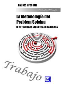 Cover La Metodología del Problem Solving