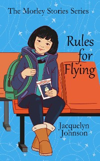 Cover Rules For Flying