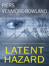 Cover Latent Hazard