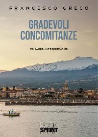 Cover Gradevoli concomitanze