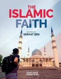Cover Islamic Faith