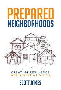 Cover Prepared Neighborhoods
