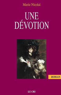 Cover Une dévotion