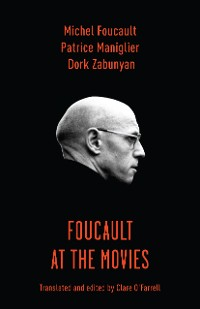 Cover Foucault at the Movies