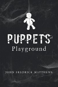 Cover Puppets Playground