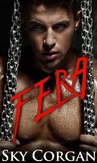 Cover Fera