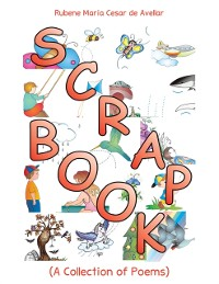 Cover Scrapbook