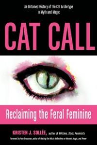 Cover Cat Call