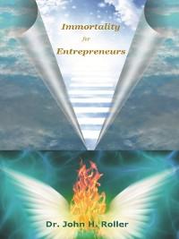 Cover Immortality for Entrepreneurs