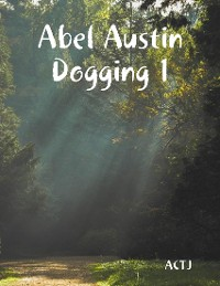 Cover Abel Austin Dogging 1