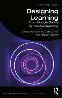 Cover Designing Learning