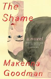 Cover The Shame