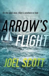 Cover Arrow's Flight