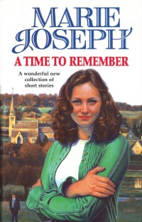 Cover Time To Remember