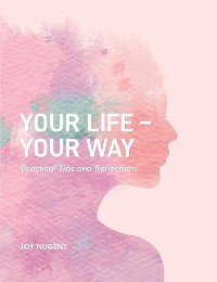 Cover Your Life - Your Way