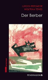 Cover Der Berber