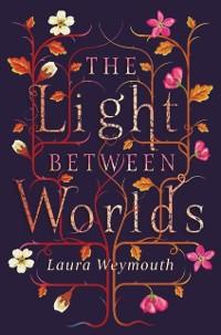 Cover Light Between Worlds