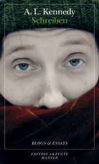 Cover Schreiben