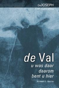 Cover De Val