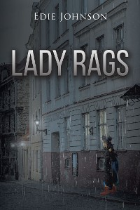 Cover Lady Rags