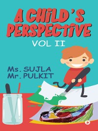Cover A Child's Perspective