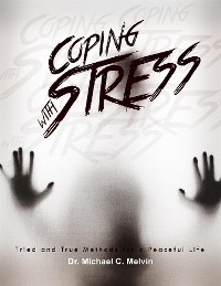 Cover Coping With Stress