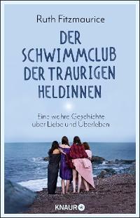 Cover Der Schwimmclub der traurigen Heldinnen