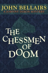 Cover Chessmen of Doom
