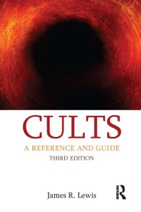 Cover Cults