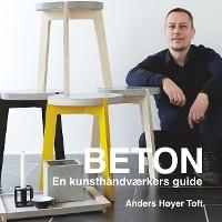 Cover Beton